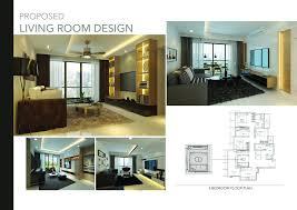 interior design singapore part 2