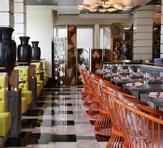 7 best restaurant u0026 cafe design ideas images on pinterest cafe