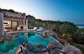 hotel piscine dans la chambre les plus belles chambres d hôtel avec piscine privée holidayguru fr