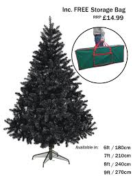 artificial christmas tree shop for artificial christmas tree at