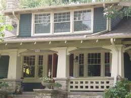 best 25 craftsman style bungalow ideas on pinterest craftsman