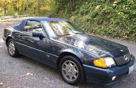 600 mercedes for sale mercedes 600 class for sale carsforsale com