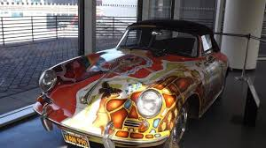 lord won t you buy me a mercedes oh lord won t you buy me a mercedes janis joplin s porsche