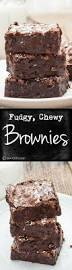 174 best brownies images on pinterest desserts candies and