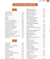 marmiton toute la cuisine livre amazon fr toute la cuisine de a à z les 1 000 recettes marmiton
