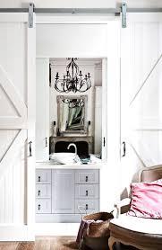 Interior Bathroom Doors by 58 Best Clear Interior Doors Images On Pinterest Doors Interior