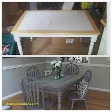 Refurbished Dining Tables Refurbished Dining Tables Fin Soundlab Club