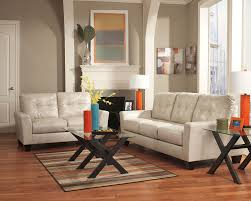 rent to own leather sofa ashley furniture rental