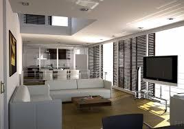Charming Modern Condo Interior Design Ideas Modern Condo Design - Modern condo interior design