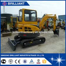 mini excavator 3 5 ton for sale mini excavator 3 5 ton for sale