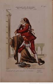 le mariage de figaro beaumarchais le mariage de figaro beaumarchais libre théâtre