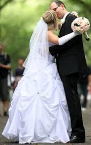 Wedding Dresses Under 100 Wedding Dresses Color Attire
