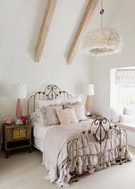 shabby chic bedding for girls vintage room decor cheap descargas mundiales com