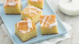 betty crocker super moist delights lemon cake mix bettycrocker com