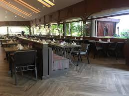 avani pattaya resort u0026 spa chonburi 218 2 4 moo 10 beach rd 20260