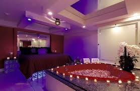 executive fantasy hotels sexiest hotel rooms themed suites romance dominates