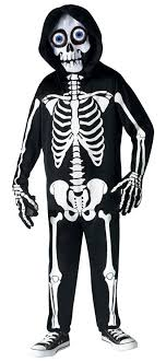 skeleton costume best 25 boys skeleton costume ideas on diy skeleton