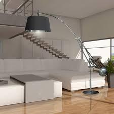 modern lamp balancier interior design architecture and