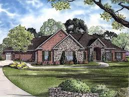 Garage Home Plans by 56 Best House Plans Images On Pinterest House Floor Plans Ranch