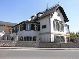 Reha Bad Mergentheim Rhm Klinik Und Altenheimbetriebe U2013 Wikipedia
