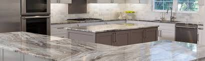 kitchen ideas tulsa hoffman countertops tulsa ok