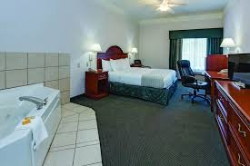 Comfort Inn Ft Myers La Quinta Inn U0026 Suites Fort Myers Airport Fort Myers Hotels