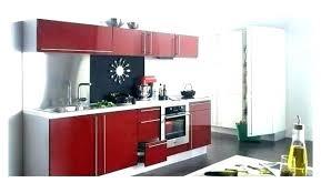 cuisine equipee pas chere ikea cuisine amenagee ikea cuisine amenagee ikea cuisine equipee ikea pas