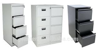 Steelcase File Cabinet Steelcase Lateral File Cabinet Parts 3 Drawer File Cabinet Steel