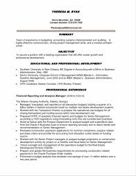Business Resume Examples Samples Business Analyst Cover Letter Image Collections Cover Letter Ideas