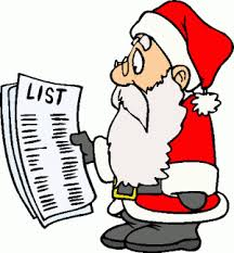 wish list wish list daily bulletin