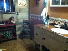 primitive country bathroom ideas bathroom awesome country ideas pinterest quotes new paint wodfreview