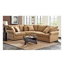 mccreary sectional sofa upc 450100019257 mccreary doss 3 pc sectional upcitemdb com
