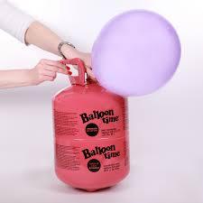 balloon helium tank company history balloon time worthington industries