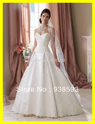 Wedding Dresses For Larger Ladies 100 Wedding Dresses For Larger Ladies Cala By Villais Large