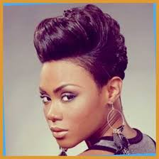 gray hair styles african american women over 50 hairstyles for balding men over 50 tags short haircuts for men