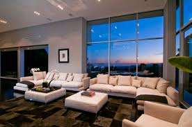 luxury home interior contemporary luxury home interior design of nightingale home by