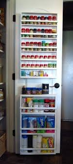 hodedah 4 door cabinet 4 door pantry cabinet pantry spice rack hodedah 4 door pantry