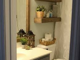 redone bathroom ideas redo bathroom cheap ideas tags redo bathroom remodeled bathrooms