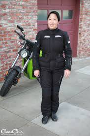 womens motorcycle apparel revit legacy jacket and pant review u2014 gearchic