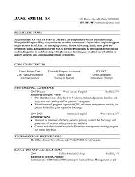 Family Caregiver Resume Sample Cv Medical Professional Resumes Sample Online
