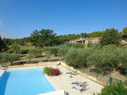 chambres d hotes vaison la romaine avec piscine gites chambres d hotes du de la combe à vaison la romaine