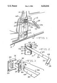 Color U2013 Multi U2013 Wood Stains 8 Vintage Printable At Swivelchair by Patent Us7722119 Chair With A Tiltable Seat Google Patents