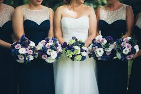 wedding flowers auckland ruby blush floral couture auckland florist marine directory