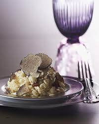 cuisiner riz comment cuisiner les galettes de riz luxury plat recette base de riz