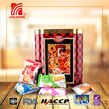 lexus biscuit malaysia malaysia biscuits malaysia biscuits suppliers and manufacturers