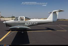piper tomahawk airplanes pinterest aircraft and aviation