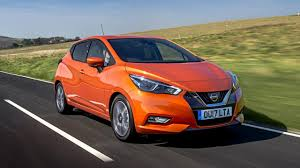 nissan micra india 2017 nissan micra review diesel version tested top gear