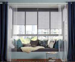 Window Designs For Bedrooms Window Dressing Window Treatment Ideas Ikea