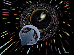 How Long Does It Take For Light To Reach Earth Interstellar Travel Wikipedia