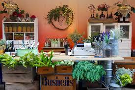 gumtree garden pop up bar by yellowtrace